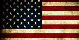 Америка (США и страны Латинской Америки)
