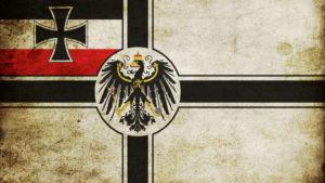 Третий рейх. Германия и союзники (до 1945 года)